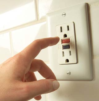 Electrical Tips for Homeowners