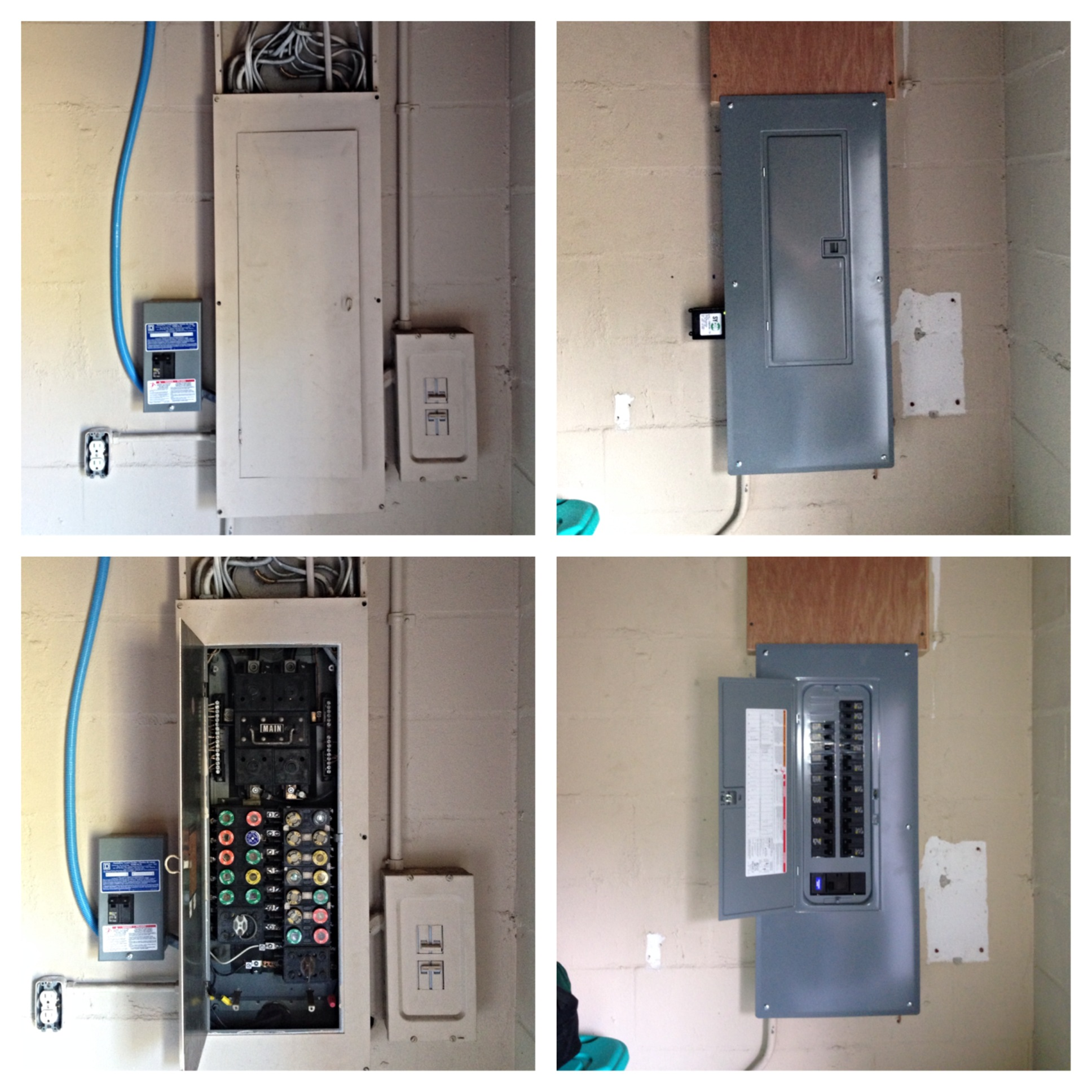 Why Do an Electrical Panel Upgrade in Your Home?