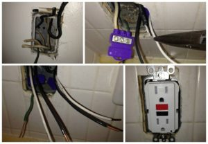 Aluminum Wiring in House - AlumiConn