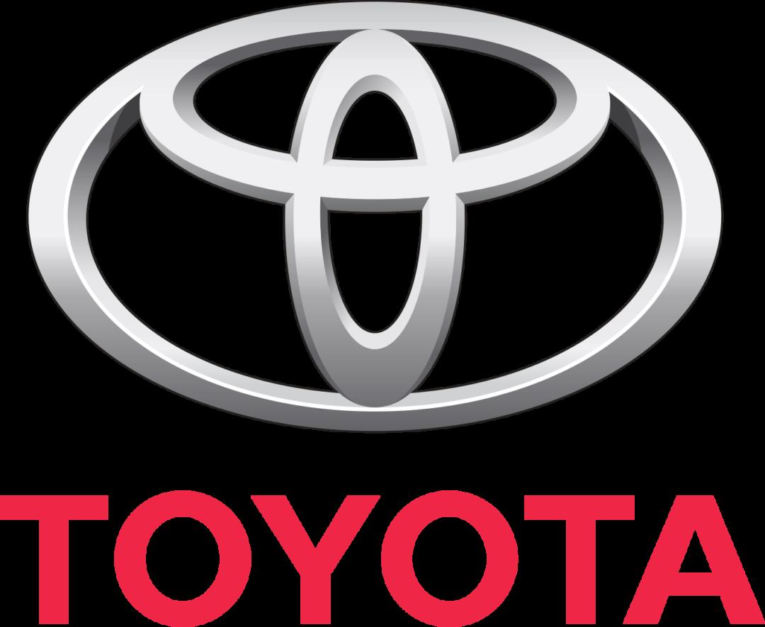 toyota-logo-png-1 - Gulfstar Electric