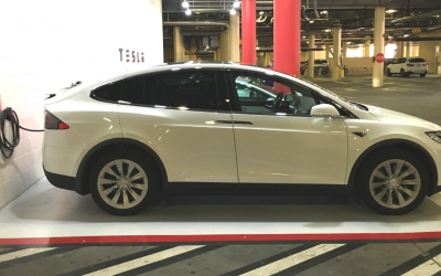How to Choose the Right Tesla Home Charging System