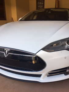 Tesla Charger Installation Experts | Gulfstar Electric