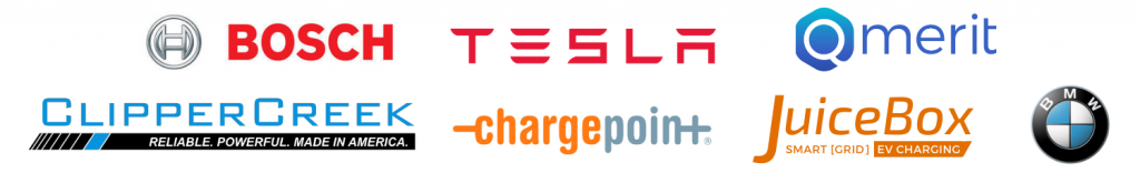 Gulfstar Electric - Tampa's Leading Certified EV Charging System Installers