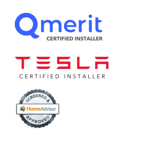 Tesla Certified Installer - Gulstar Electric, The EV Charging Experts